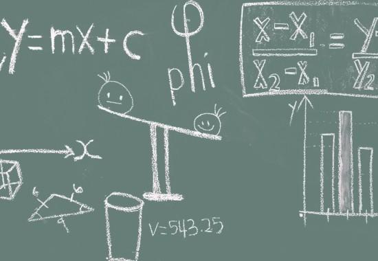 Mit kell tudni a matek érettségiről?