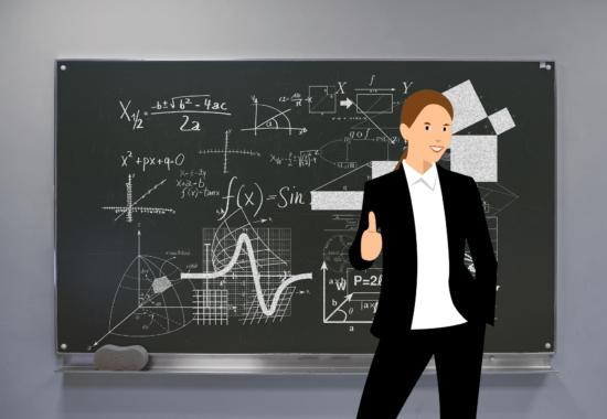 Hogyan húzzák meg a 2018-as érettségi ponthatárait?