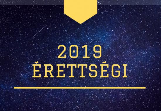 Végzős középiskolások, figyelem! Amit már most tudni lehet a 2019-es felvételiről